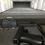 Basic Pistol & Self Defense Course
