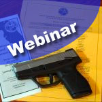 Webinar Concealed Certification Course